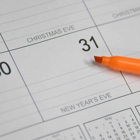 calendar_pic2